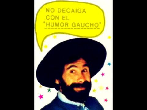 EL GAUCHO ALONSO PARTE 2.