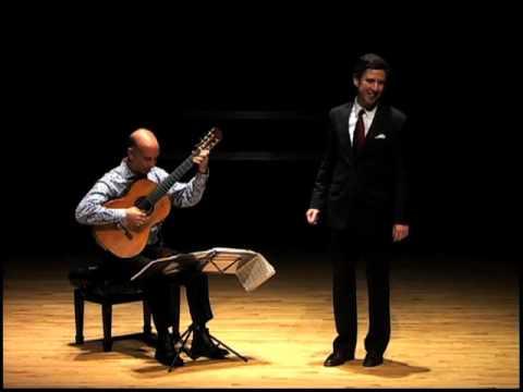 George Gershwin's