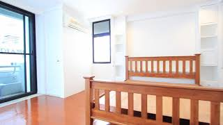 5 Bedroom Apartment for Rent at Trinity Complex PC011697