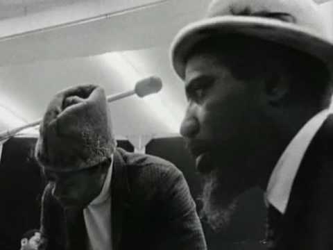 Thelonios Monk - Straight No Chaser