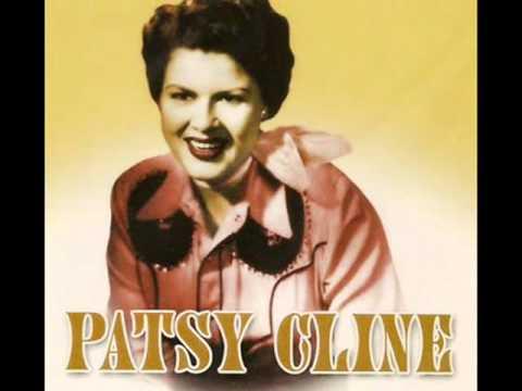 Patsy Cline - Stupid Cupid
