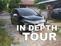 IN DEPTH TOUR - MITSUBISHI XPANDER ULTIMATE - AUTOMOBILE TV INDONESIA MP3