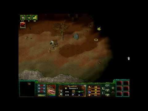 Марсианим в Battle of heroes 2