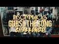Guess the Song Challenge with Insomniacks