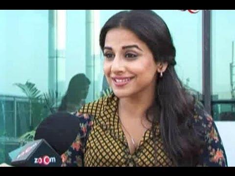 Vidya Balan is not classy & sophisticated : Prahlad Kakkar