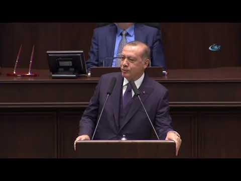 NATO Skandalına 'Tezgah' İması Yapan CHP'ye Sert Cevap