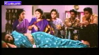 Naag Kanya - Part 9 Of 12 - Superhit Rajasthani Movie