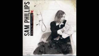 Watch Sam Phillips Signal video