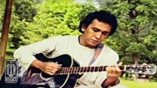 Watch Iwan Fals Kumenanti Seorang Kekasih video