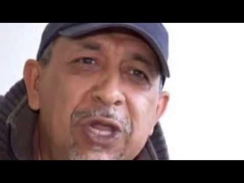 La Tuta Pide Disculpas a los Michoacános y habla de los Viagaras