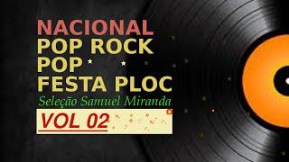 download musica ♬ Pop Rock Nacional Festa Ploc Anos 80 Vol 02 ♬