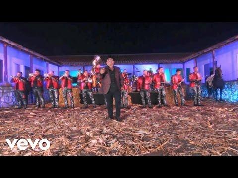 Chuy Lizárraga y Su Banda Tierra Sinaloense - ¿Y Qué Ha Sido De Ti?