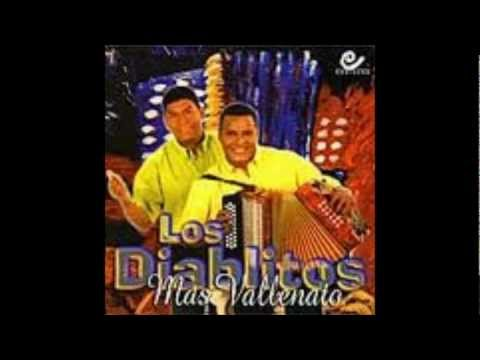 Los Diablitos - Remix de Exitos