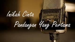 Jaz - Dari Mata Cover Acoustic By Reza Panjili