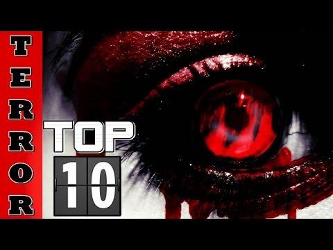 Filmes Terror Lançamentos Filmes de Terror 2014 e