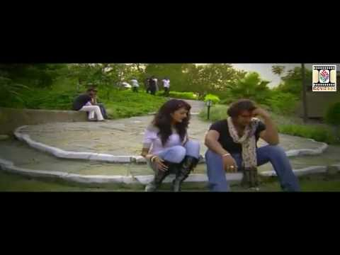 Sheesha Te Dil  - Official Video - Nachhatar Gill video