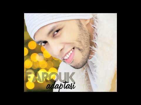Akulah Farouk