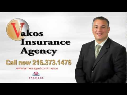 Auto Insurance Lakewood OH