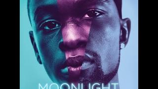 Nicholas Britell -  End Credits Suite [Moonlight Soundtrack]