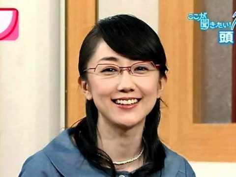唐橋ユミの画像 p1_9
