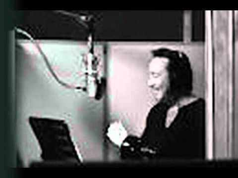 Julian Lennon - Want Your Body
