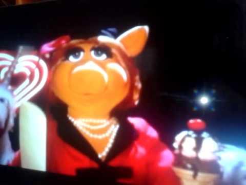 Los muppet 2 los mas buscado