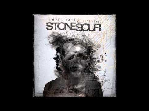 Stone Sour - Ru486