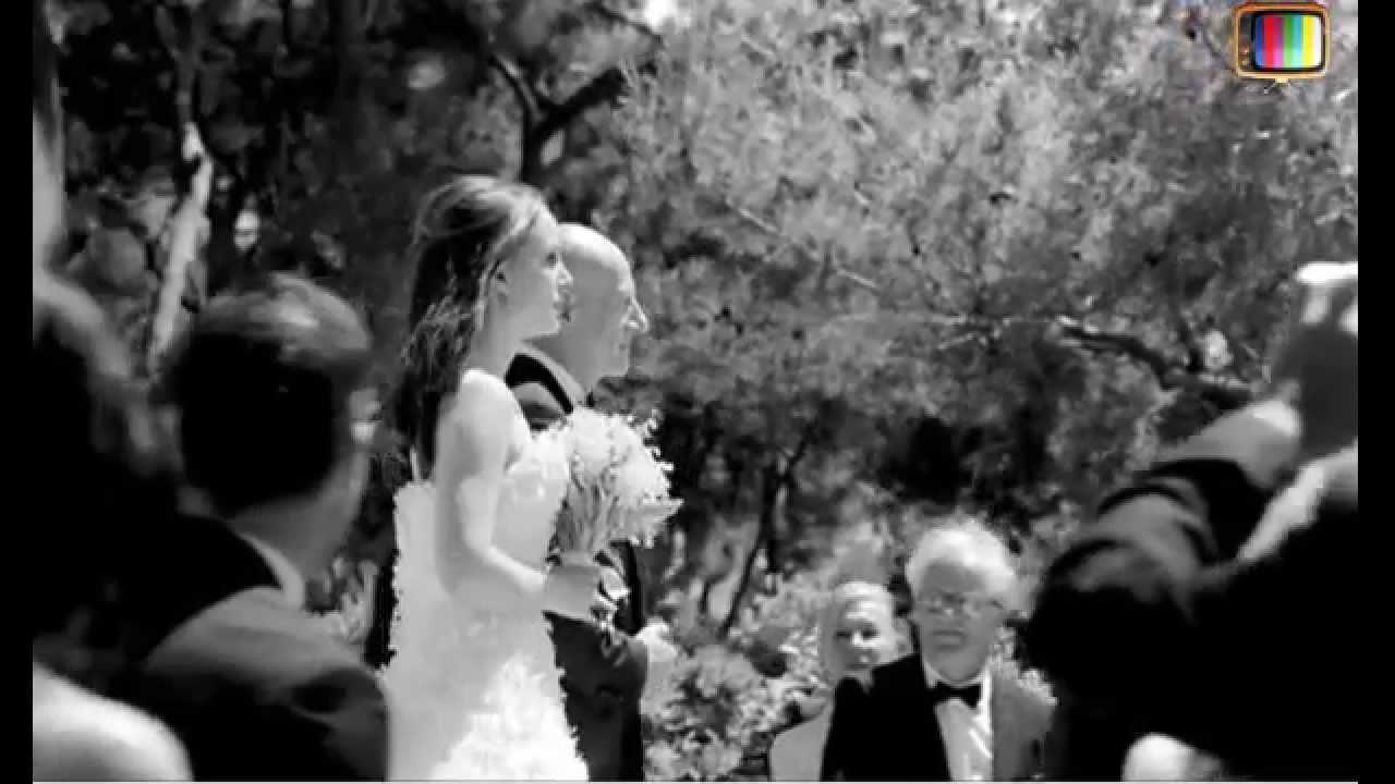 Песня Из Рекламы Духов С Натали Портман