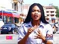 GH Active Barbers - Let's Talk Entertainment on JoyNews (21-2-18)