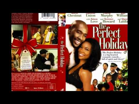 Black american christian movies youtube