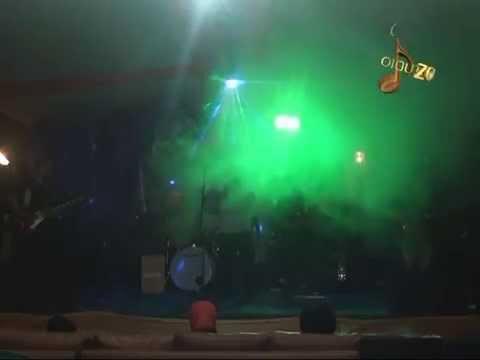 Zoom Band Margasari - Senyummu (u'camp) video