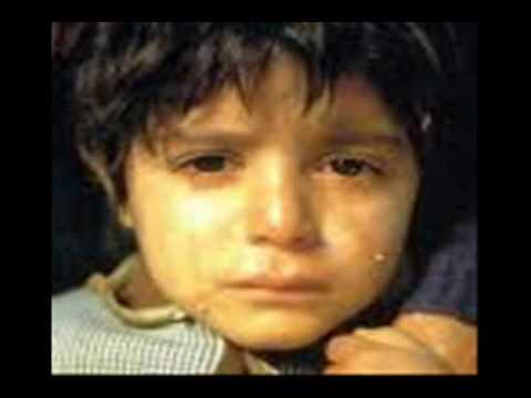chicha peruana/los cheveres de chimbote/el pobre huerfano