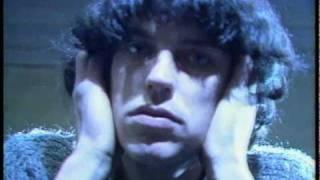 Watch Verlaines Doomsday video
