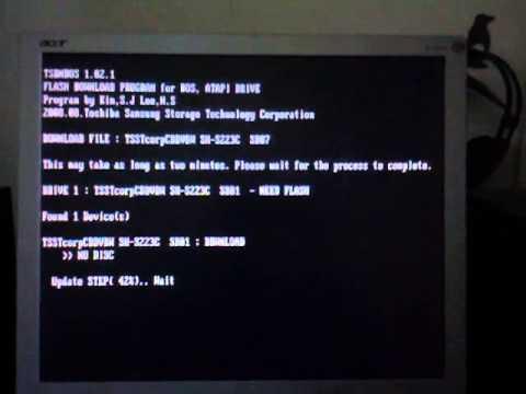 Sh-S223l Download Driver Samsung
