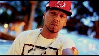 Juelz Santana feat. Wiz Khalifa & Bucksy Luicano - Everything Is Good (Official Music Video)