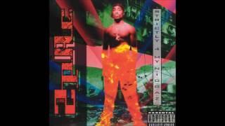 Watch Tupac Shakur Pacs Theme Interlude video