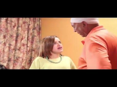 Dana Ethiopian Drama  Season  5 Episode  2