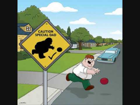 Family guy quotes youtube