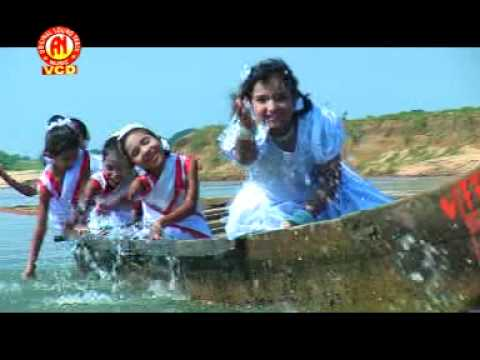 Tara Tara - A Oriya Superhit Christian Song