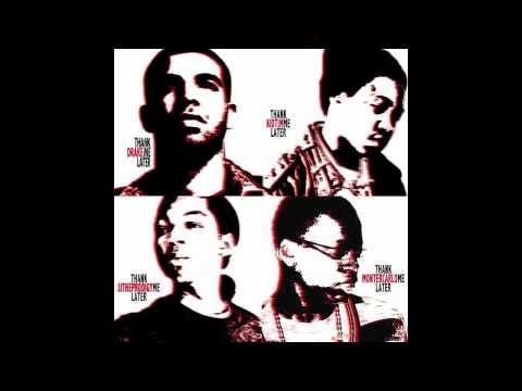Fireworks - Drake Ft Alicia Keys Instrumental (W/Download Link)