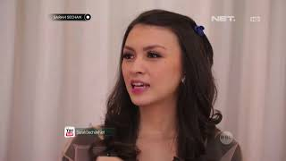 Download Lagu Rumah Donita yang Bertema Princess (1/5) Gratis STAFABAND