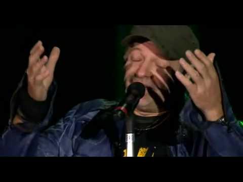 Vasco Rossi - Vieni Qui (Live)