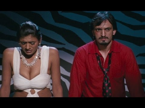 Edvin's Confession To Rekha - Chitkabrey