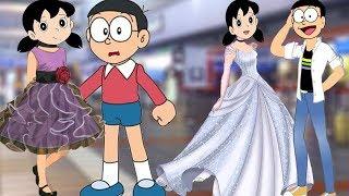 Doremon Ting Vit 2018Doraemon Animation Movies Full Movies Hindi Doremon Ch 23