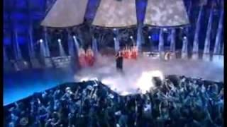 Анастасия Приходько - Три Зимы (тв)
