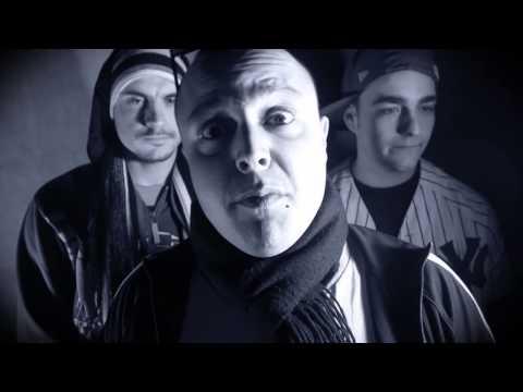 Estr3s & DJ Zeko - Pagafantas HD