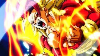 RYCON VS GOKU! The Forbidden Saiyan Returns! Team Battle | Dragon Ball Z Budokai Tenkaichi 3