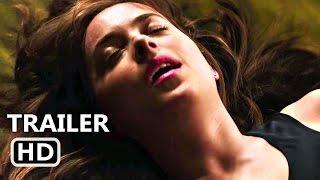 FІFTY SHАDЕS DАRKЕR Official Featurette Trailer (2017) Romance Movie HD