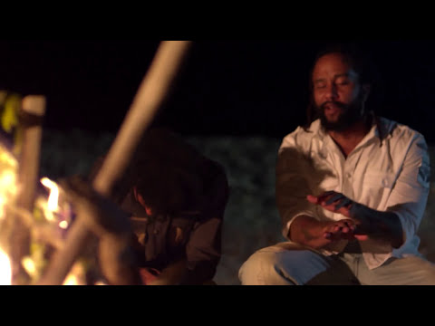 Rasta Love - Protoje  ft Ky Mani Marley - Official Video