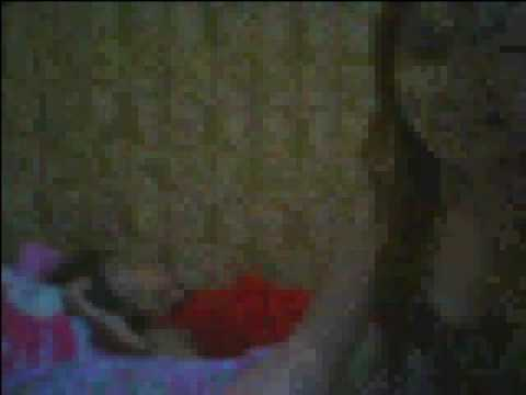 Webcam Indonesian Girl video